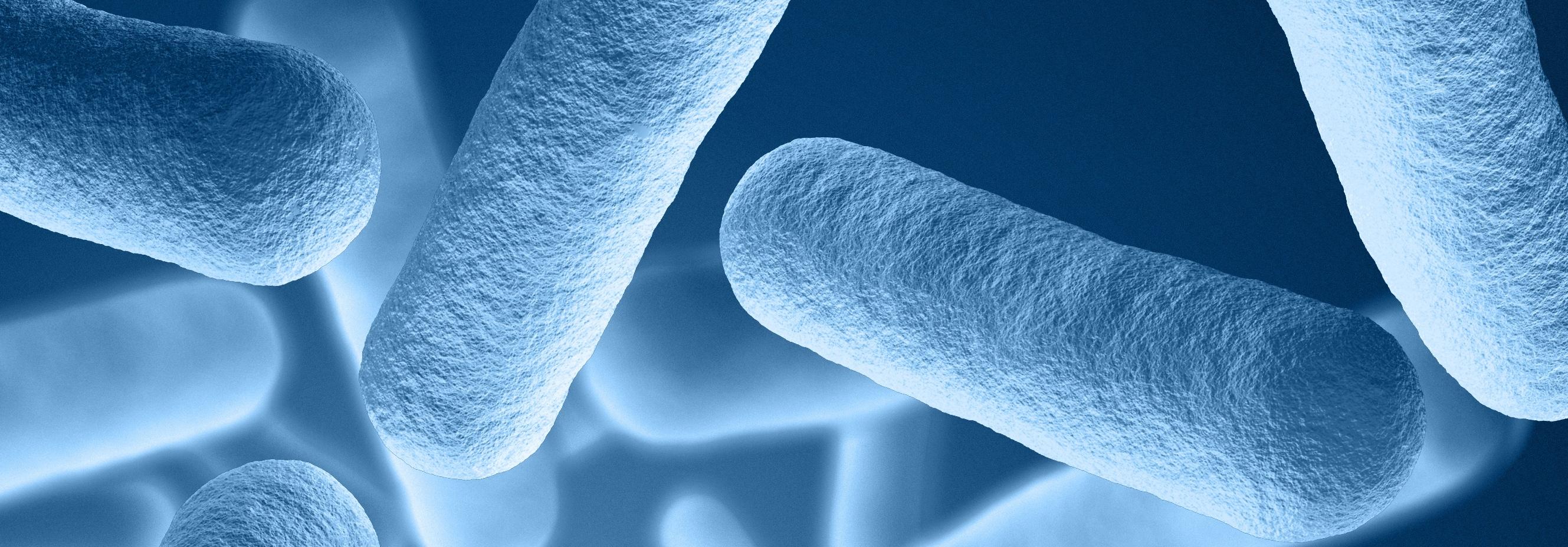 bigstock-Bacteria-virus-under-microscop-40050058-cropped