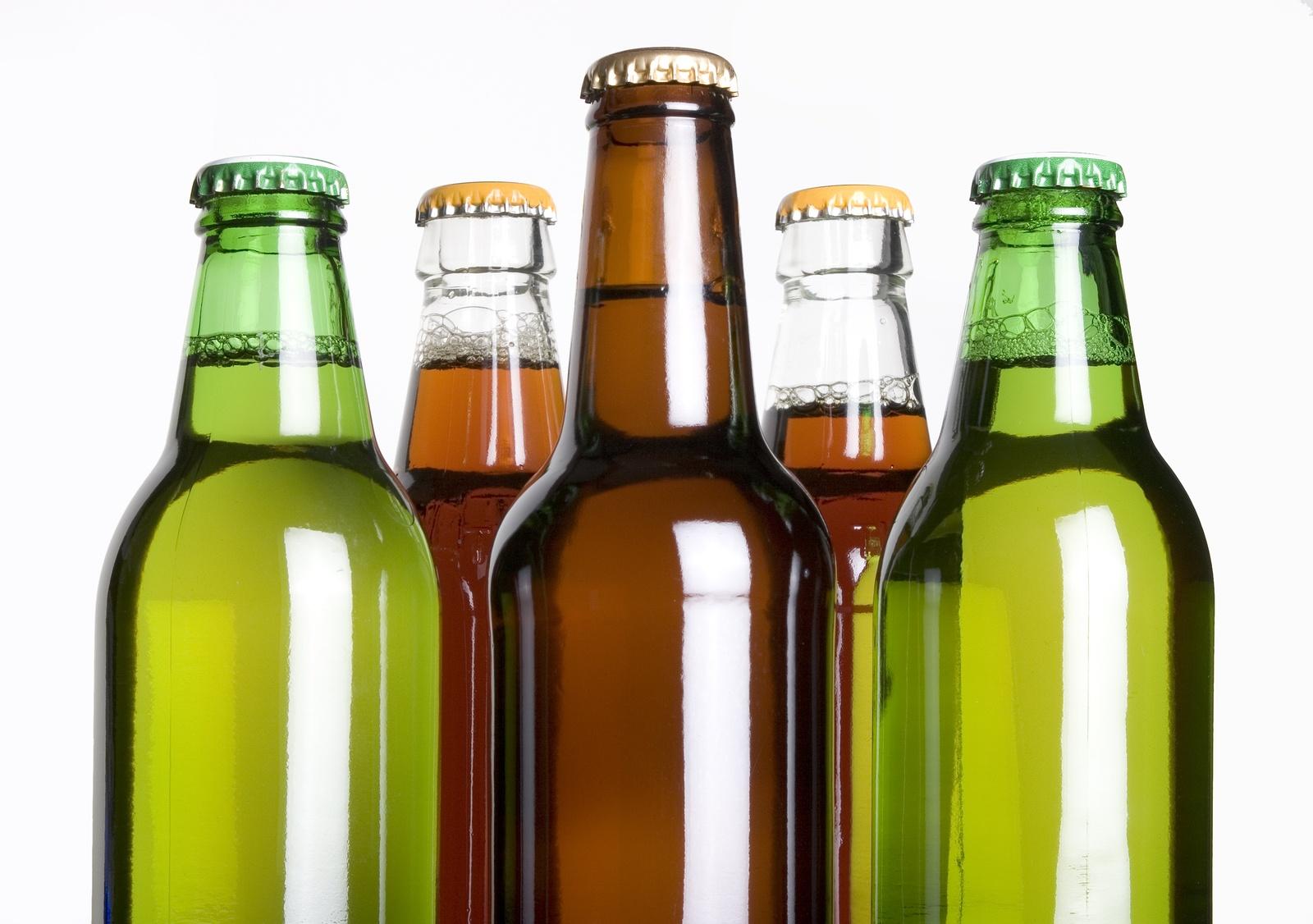 bigstock-Beer-968760.jpg
