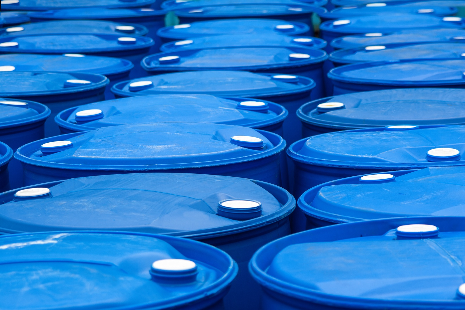 bigstock-Blue-Barrels-39676309.jpg