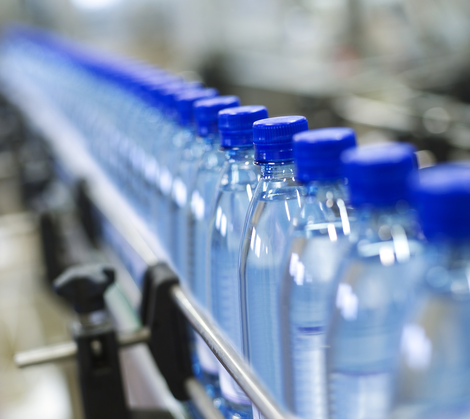 bigstock-Bottle-Industry-30664220.jpg