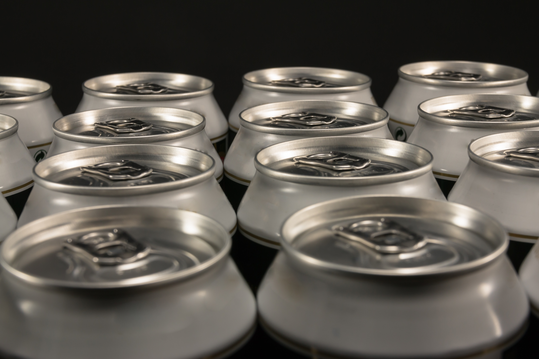 bigstock-Group-Of-Aluminum-Beverage-Can-91543778.jpg
